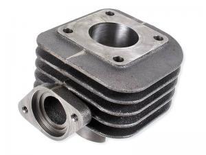 Kymco Cylinder (Original) 50cc