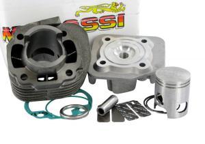 Malossi Cylinderkit (Sport) 50cc