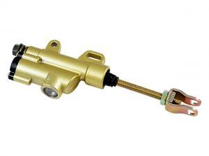 Teknix Huvudbromscylinder (Standard)