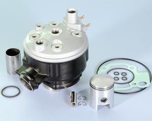 Polini Cylinderkit (Sport) 50cc - (AM6)