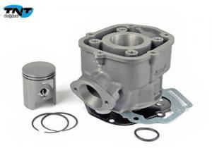 TNT Cylinder (Standard) 50 cc (PIA)