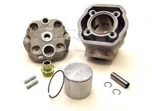 Barikit Cylinderkit (Racing) 80cc (PIA)