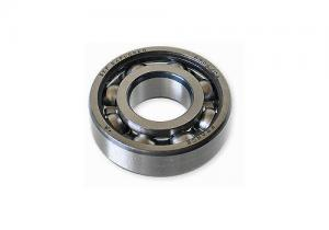 SKF Kulllager (6204) C4 Metall