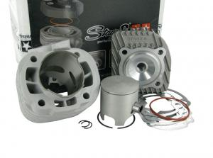 Stage6 Cylinderkit (Sport Pro MKII) 70cc
