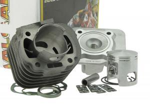 Malossi Cylinderkit (Sport) 70cc 12mm