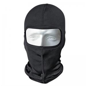 Lampa Balaclava (Fleece)