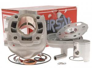 Airsal Cylinderkit (Sport) 50cc