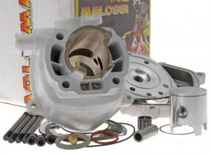 Malossi Cylinderkit (MHR Team) 50cc