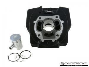 SP Cylinder (Sport) 50cc