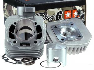 Stage6 Cylinderkit (Sport Pro) 70cc