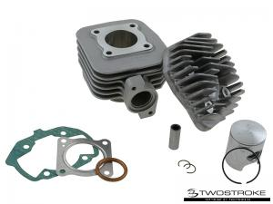 Athena Cylinderkit (Standard) 50cc