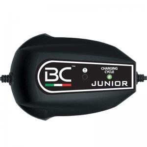 BC Batteriladdare (JUNIOR 900)