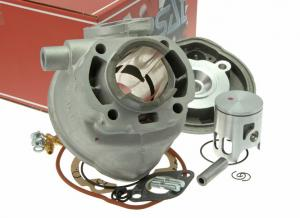 Airsal Cylinderkit (Sport) 50cc (10mm)