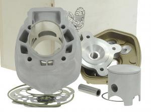 Metrakit Cylinderkit (ProRace2) 70cc