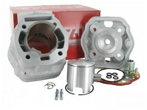 Airsal Cylinderkit (Sport) 73cc (PIA)