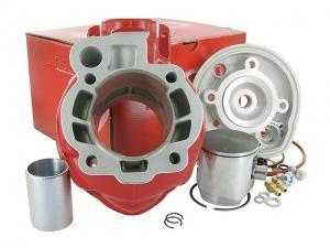 Airsal Cylinderkit (X-trem) 77cc - (AM6)