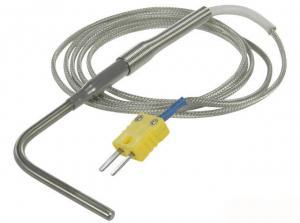 Koso EGT-sensor (STD, vinklad 90°)
