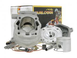 Malossi Cylinderkit (MHR Team) 80cc (DER)