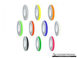 4R Fälgtejp (Wheel Stripe)