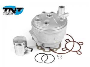 TNT Cylinderkit (Standard) 50cc - (CPI)