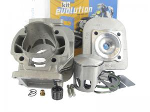 Polini Cylinderkit (Evolution) 70cc