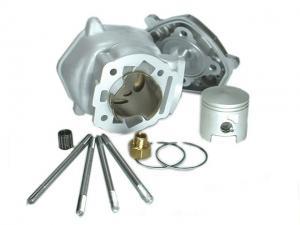 Malossi Cylinderkit (MHR Replica) 50cc (PIA)