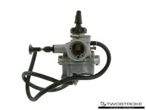 SP Förgasare (18mm) MT 50