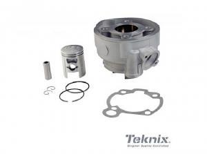 Teknix Cylinderkit (Standard) 50cc - (CPI)