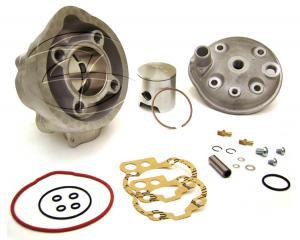 Barikit Cylinderkit (Racing) 74cc - (AM6)