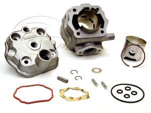 Barikit Cylinderkit (Racing) 74cc (DER)