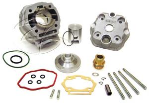 Barikit Cylinderkit (Culatin Racing) 50cc (PIA)