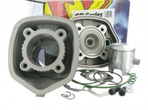 Metrakit Cylinderkit (SP2) 70 cc