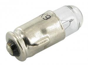 Stroke Instrument/blinkers lampa
