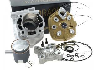 Metrakit Cylinderkit (ProRace3) 70cc