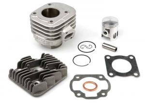 Airsal Cylinderkit (Tech Racing) 70cc