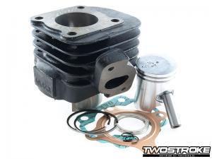 Motoforce Cylinder (Standard) 50cc