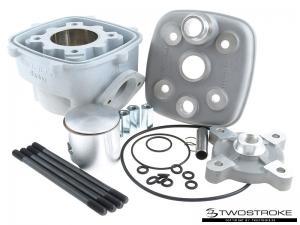 Bidalot Cylinderkit (Racing) 80cc