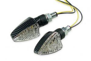 Str8 Blinkers (Fighter) LED
