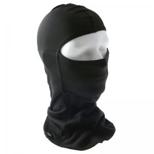Turtle Fur Balaclava (Face Shield Maskot)