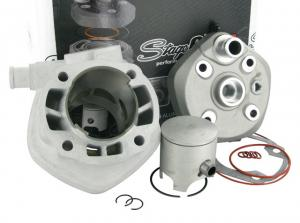 Stage6 Cylinderkit (Racing MKII) 70cc