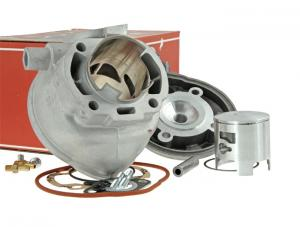Airsal Cylinderkit (Sport) 70 cc