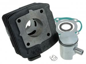Motoforce Cylinder (Original) 50cc