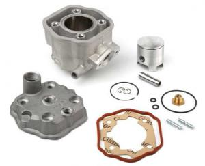 Airsal Cylinderkit (Racing) 80cc (DER)