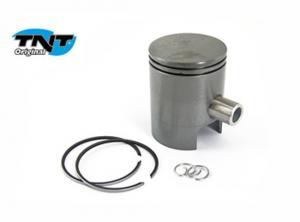 TNT Kolv (Standard) AM6