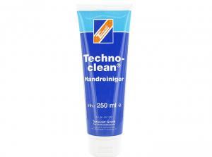 Technolit Handtvål (250ml)