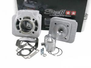 Stage6 Cylinderkit (Sport Pro MKII) 50cc
