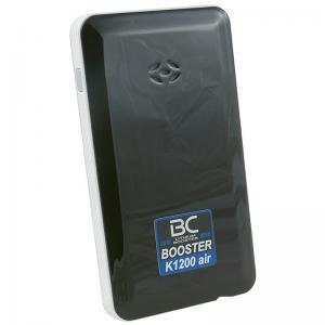 BC Booster (K1200 AIR)