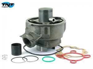 TNT Cylinder (Standard) 50cc - (AM6)