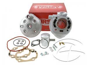 Airsal Cylinderkit (Racing) 50cc