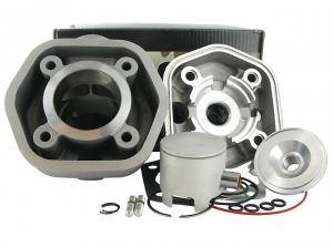 Stage6 Cylinderkit (Racing) 70cc (DER)